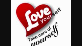 Love Yourself - Ane Trolle