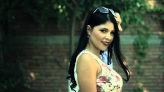 """Perdidos De Sinaloa - Queda Restringido (Video Oficial) (2016) - """"EXCLUSIVO"""" thumbnail"""