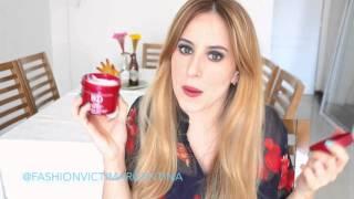 Download Video BKD Cosmetics Review, Mi Experiencia MP3 3GP MP4