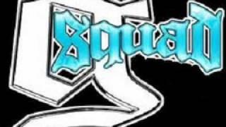 Repeat youtube video Pantasya by G's Squad ft Magic