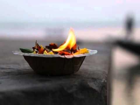 Paramahansa  Yogananda - I will be thine always .wmv
