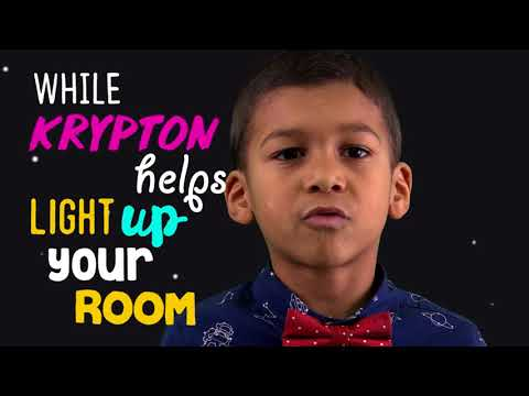 Raphael Sings The Periodic Table Song | Amazing Kids | Little Big Shots Australia