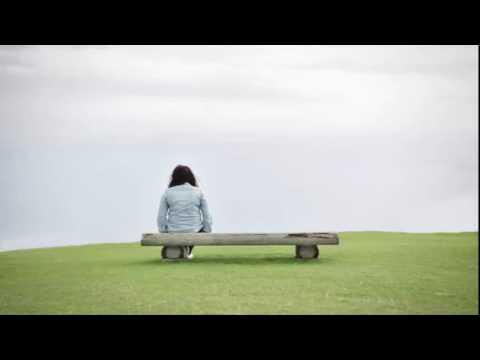 TheFatRat - Never Be Alone - Lyrics