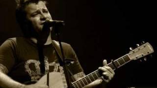 Patrick groulx - Mambo No 5
