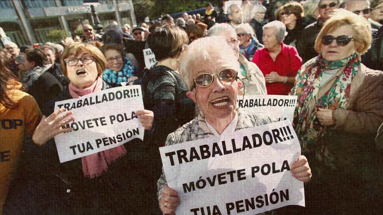 En Madrid, mujeres se preparan para recibir al EZLN, al CNI – CIG y al FPDTA-MPT