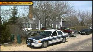 Nantucket, MA- CO Incident/ Interview with State Fire Marshal Stephen Coan (04-16-11)