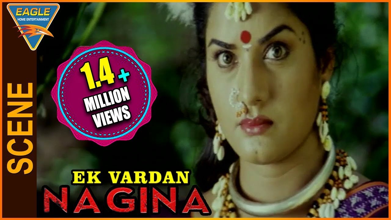 ek vardaan nagina full movie