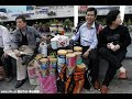 China ABUSIVE PRICING- You Need this=PAY- extortion of the WEAK- milk, med...