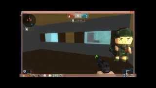 Brick Force - Test Gioco - Molto divertente :3