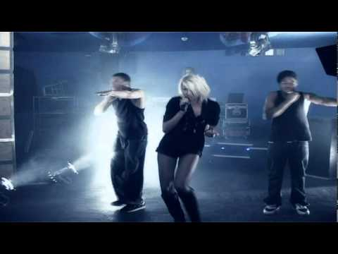 Courtnay Pop Video - - Red Marketing Productions     rmp2.co.uk