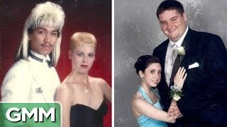 30 Most Hilarious Prom Photos Ever