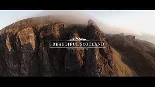 Beautiful Scotland - Aerial / Drone Showreel(http://john-duncan.co.uk twitter.com/JohnDuncanFilm facebook.com/pages/JohnDuncanFilmmaker Over the past 8 or so months I've travelled around Scotland ..., 2014-09-22T07:03:30.000Z)