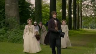 Victoria & Albert - The Love Story - Part 44