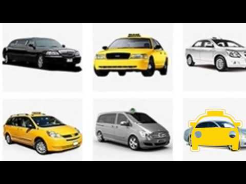 DFW Taxi | DFW Airport Taxi Cab Service