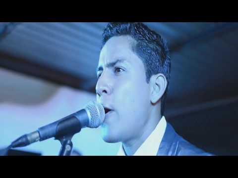 Orquesta La Formula Original - Corazon Tun Tun (Video Live HD)