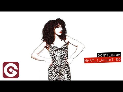 Ben Pearce - What I Might Do Lyrics | Musixmatch