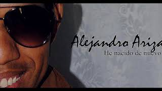 Alejandro Ariza - He nacido de nuevo #salsa #Musicacristiana #salsacristiana #nuevo