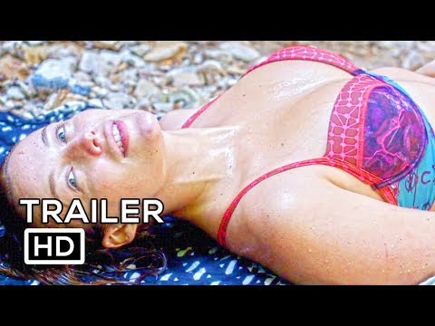SERPENT   2018 Sarah Dumont Thriller Movie HD