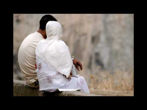 Maher Zain ~ For the Rest of My Life (Vocals Only)