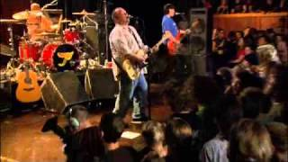 Pixies - 24/29  - The Paradise - Broken Face