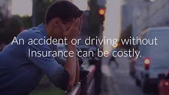 Cheap Car Insurance Tucson AZ