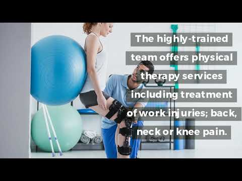 Slough Physiotherapy Sports Injury Rehabilitation Treatment Services For Athletes