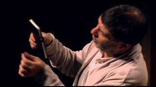 Proshanie S Bumagoy Trailer