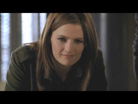 Castle - Kate Beckett 100 episodes 100 moments