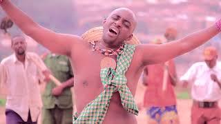 Panafrica by Ssgt Robert (Official Video)