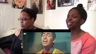 "Video Humood AlKhudher - ""Kun Anta"" REACTION VIDEO download MP3, 3GP, MP4, WEBM, AVI, FLV Juni 2018"