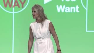 Mel Robbins: If It Were Easy
