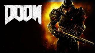 Doom 2016 #1「Ce jeu est OUF 」