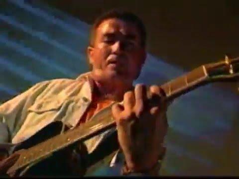 Amado Batista - 24 horas no ar (1996)