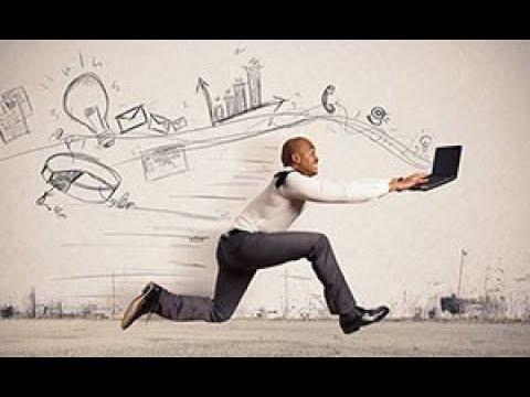 Tăng Tốc Internet Nhanh Hơn 20% Không Cần Sử Dụng Phần Mềm