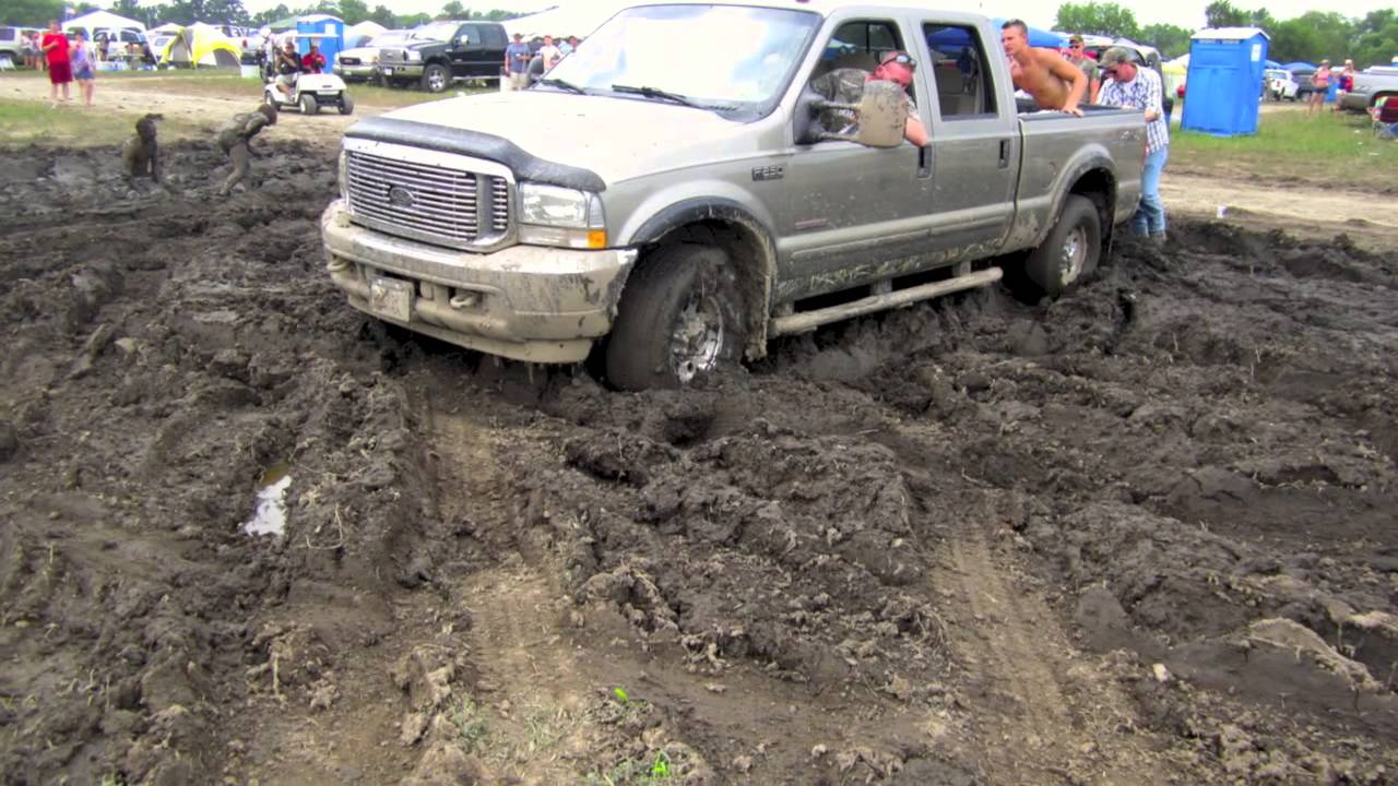 Country Thunder 2012   YouTube