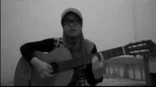 Insya Allah - Maher Zain Cover