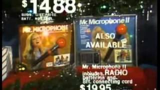 Ronco & Popeil Commercials pt. 2