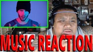 [MUSIC REACTION] Travis Garland - Pillow Talk by Zayn Malik