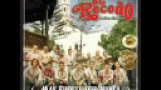 El Tamarindo- Banda El Recodo