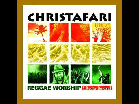 Christafari - How Great Is Our God - To Obey - For Chris Santos DeeJay