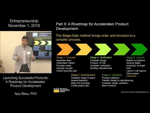 using-the-stage-gate-model-to-accelerate-product-development