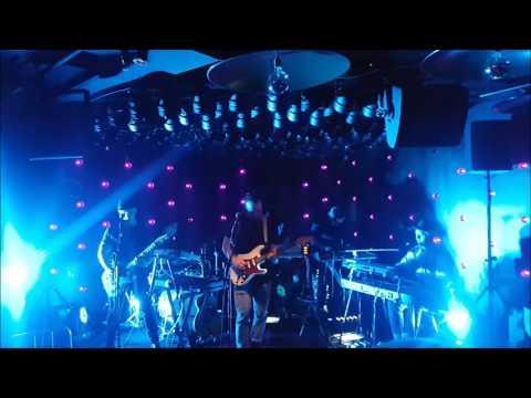 Að grafa Sig í Fönn - Ásgeir Live at Hard Rock Cafe Reykjavík