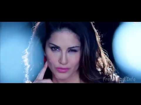 Aao Na   Kuch Kuch Locha Hai  Sunny Leone PC Video  FreshMaza Info
