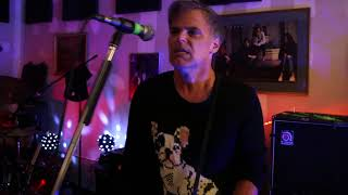 LOCAL H Full Set on Slay At Home Fest   Metal Injection