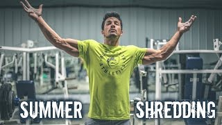 Summer Shredding 2015 (Episode 01)