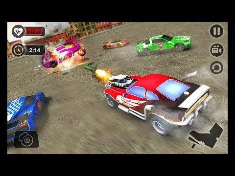 Resultado de imagem para race car missile