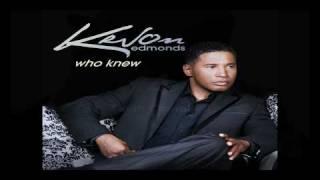 Best Male R&B Singers Of 21st Century Era Part 1