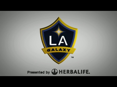 LIVE RADIO: LA Galaxy at Sporting Kansas City | September 24, 2017