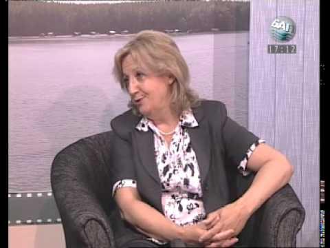 Magazin Dan - NLB Continental banka - Televizija Bačka Palanka