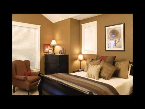 Bedroom Design Ideas In India interior bedroom designs india bedroom design ideas - youtube